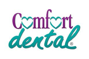 comfort dental new health care and fitness coupons valpak