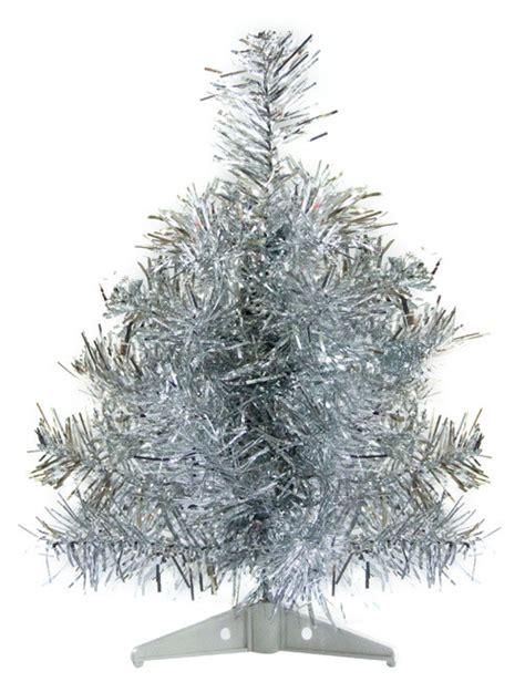 weihnachtsbaum weihnachtsdekoration silber kuenstlicher
