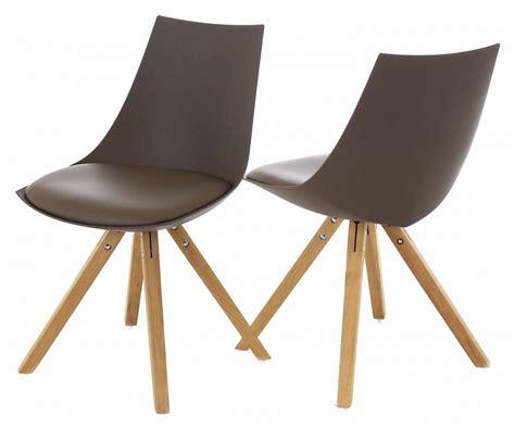 chaises suedoises la maison des chaises 28 images chaise de maison