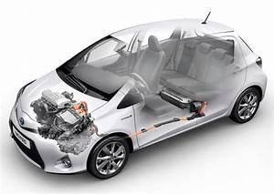 Batterie Voiture Hybride : l entretien d une voiture hybride quels co ts ~ Medecine-chirurgie-esthetiques.com Avis de Voitures