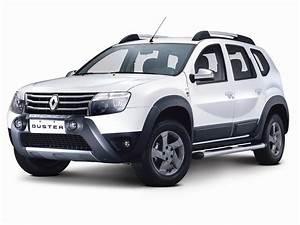 Dacia Duster 2015 : renault duster updated starts rs lakh shifting gears ~ Medecine-chirurgie-esthetiques.com Avis de Voitures