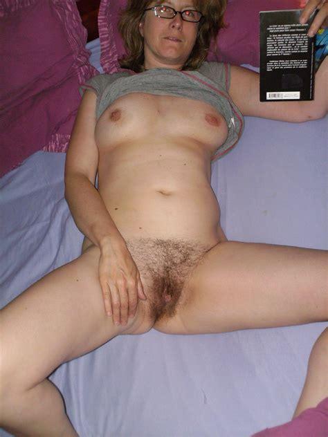 Mature Ebony Amateur Orgasm