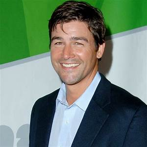 Kyle Chandler Through the Years | Pictures | POPSUGAR ...