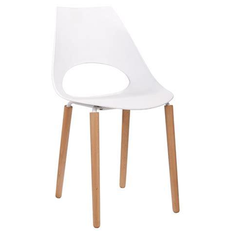 magasin de chaise de cuisine chaise de cuisine panel meuble magasin de meubles en ligne