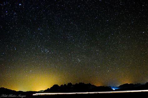 Wadi Rum Desert Safari, Jordan - Keith Butler Images