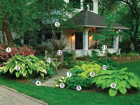 Shade Landscaping Ideas Best Of Lanaping Ideas For Shady. Christmas Ideas 13 Year Old Boy. Bathroom Ideas Teal And Brown. January Drawing Ideas. Deck Ideas On A Budget. Kitchen Floor Plans 12x14'. Small Backyard Waterfall Pictures. Painting Ideas Small Apartments. Baby Engraving Ideas