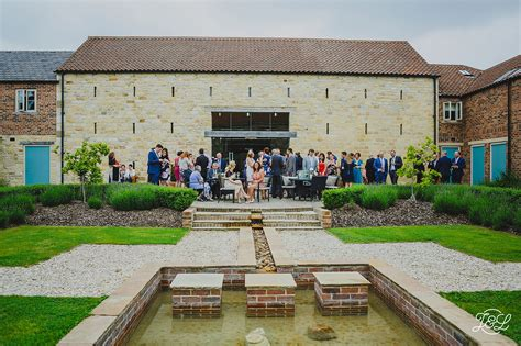 amy marks wedding  priory cottages wetherby leeds