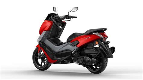 nmax   scooters yamaha motor uk