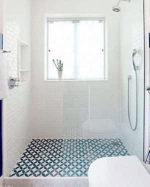 desain kamar mandi sederhana  murah tapi tampak mewah