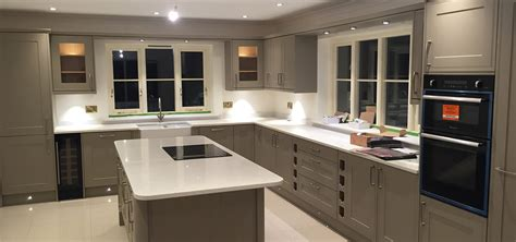 kitchen cabinets uk only kitchens telford bedrooms fitted kitchens shropshire 6431