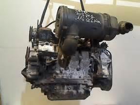 Pieces Peugeot 205 : moteur peugeot 205 phase 1 essence ~ Gottalentnigeria.com Avis de Voitures