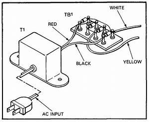 Electronics Drafting