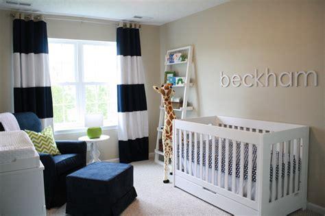 baby boy room ideas green beckham s preppy nursery project nursery