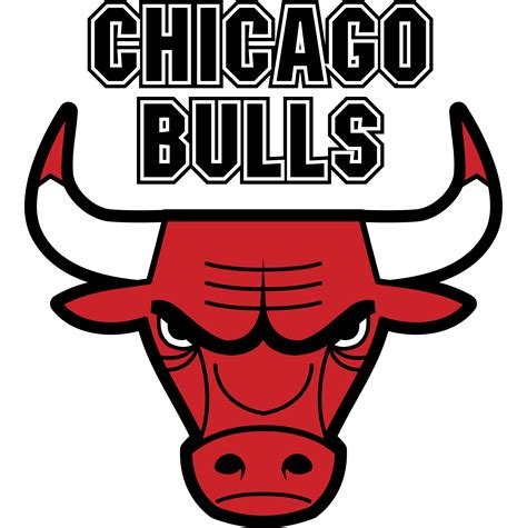 Free Cleveland Cavaliers Wallpaper Chicago Bulls Logos Download