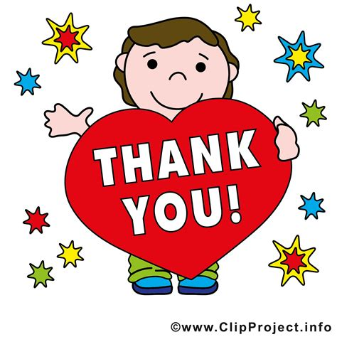 Thanks Clipart (61