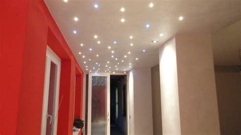 Illuminazione Corridoio by Come Illuminare Un Corridoio Lombardi Ladari
