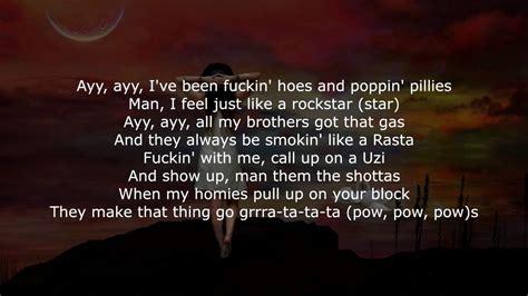 Post-malone-rockstar-ft.-21