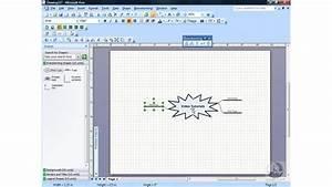 Creating A Brainstorming Diagram