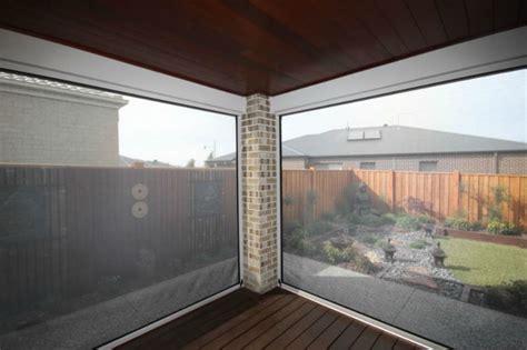 ziptrak mesh gotcha window covers