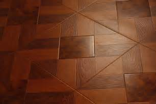 laminate wood flooring reviews 6916