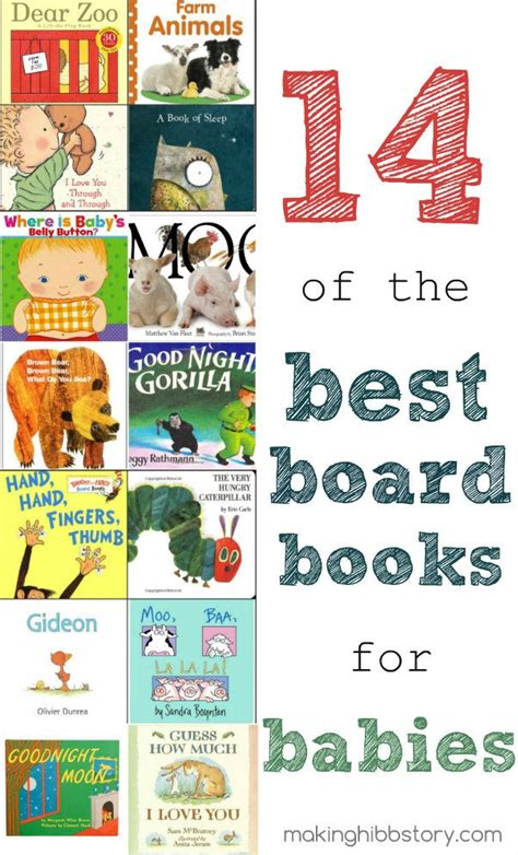 174866 Best Book Community Board Images On Pinterest Books Sunday And Reading - 1000 ideas about board book on pinterest kids and parenting toys and look at