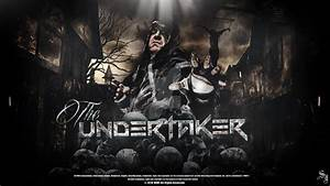 The Undertaker Wallpapers 2017 - Wallpaper Cave