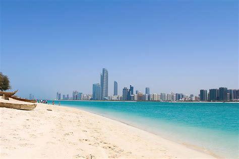 Dubai Beach   Dubai beach, Dubai travel, Dubai destinations
