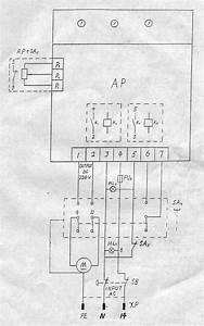 Wiring Diagram For Wood Lathe Switch   36 Wiring Diagram Images