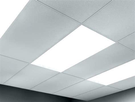 Ceiling Fluorescent Light Brilliant Fluorescent Ceiling