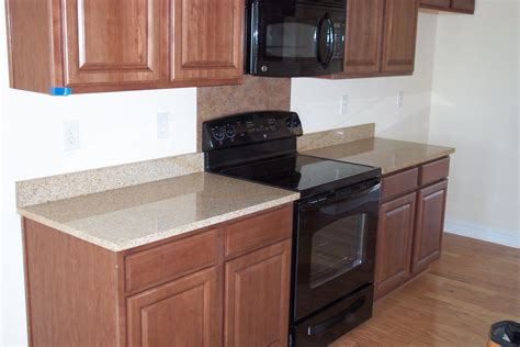 how much are granite countertops per square foot home
