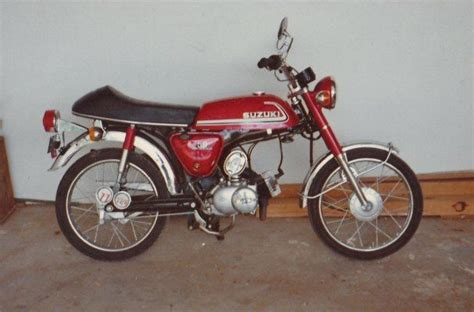Pin By Andy Janecek On Stamped Frame Suzukis