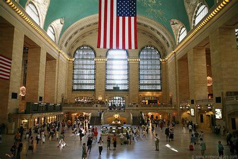 grand central terminal  york