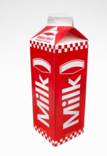milk carton uses for milk cartons thriftyfun