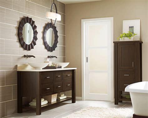 bathroom lowes bathroom countertops home depot double