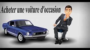 Acheter Vehicule En Allemagne : ou acheter une voiture d occasion ~ Gottalentnigeria.com Avis de Voitures