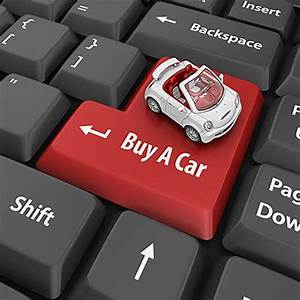 Buy a Car Online LoveToKnow