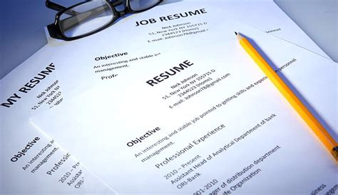 The Resume  Greene Resources. Resume Work History Examples. Converting A Resume To A Cv. Veteran Resume Sample. What Is A Cover Letter For A Job Resume. Creative Resume Templates Microsoft Word. Lead Teller Resume. Oracle Dba Sample Resume For 2 Years Experience. Strengths Of A Person In Resume
