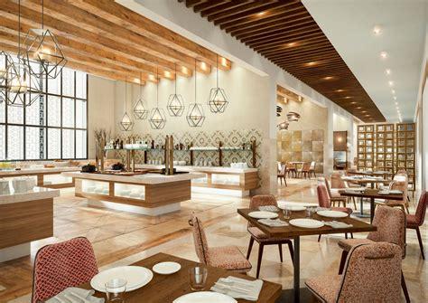 revealed worlds biggest hotel  open  saudi arabia