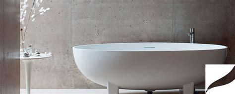 Bathrooms, Showers, Tiles, Stoves