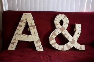 21 diy cardboard letters guide patterns With giant 3d cardboard letters