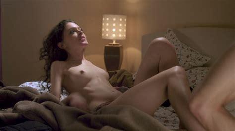 Rebecca Blumhagen Nude Sex Sally Golan Nude Others Nude