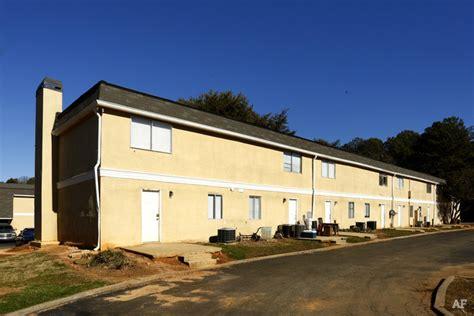 terra creek apartments mountain ga apartment finder