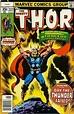 Thor (Marvel Comics) - Wikipedia bahasa Indonesia ...