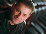 Chris Wilson dead: Beloved Melbourne musician passes away