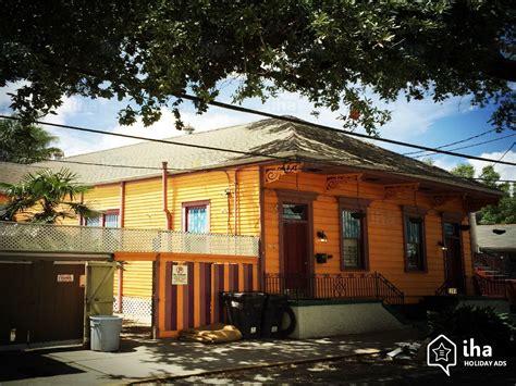 chambres d hotes orleans location louisiane dans une maison pour vos vacances avec iha