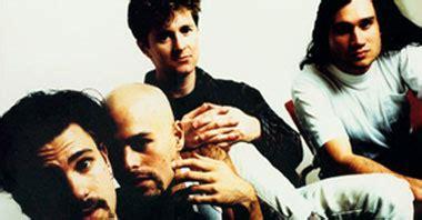 ((shudder To Think)) Band Profile And Upcoming New York