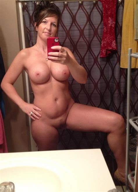 Super Uber Self Shot Mature Milf Gallery Milf Luscious