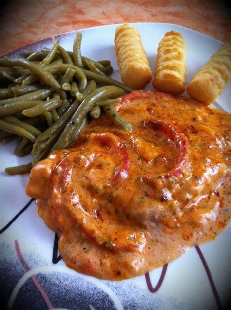 maggi cuisine 25 best ideas about german schnitzel on