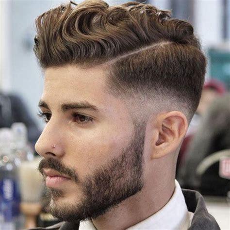 images  cortes de cabelo masculino mens