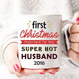Best First Anniversary Gifts For Husband Products on Wanelo